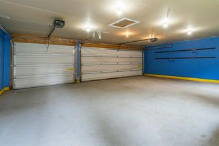 Photo 47: 2109 6 Avenue NW in Calgary: West Hillhurst Detached for sale : MLS®# C4302010