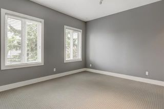 Photo 28: 2109 6 Avenue NW in Calgary: West Hillhurst Detached for sale : MLS®# C4302010