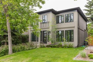 Photo 48: 2109 6 Avenue NW in Calgary: West Hillhurst Detached for sale : MLS®# C4302010