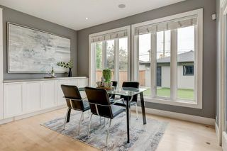 Photo 17: 2109 6 Avenue NW in Calgary: West Hillhurst Detached for sale : MLS®# C4302010