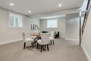 Photo 38: 2109 6 Avenue NW in Calgary: West Hillhurst Detached for sale : MLS®# C4302010