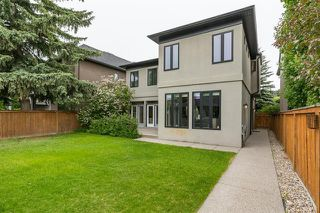 Photo 44: 2109 6 Avenue NW in Calgary: West Hillhurst Detached for sale : MLS®# C4302010