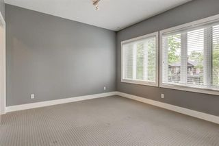Photo 30: 2109 6 Avenue NW in Calgary: West Hillhurst Detached for sale : MLS®# C4302010