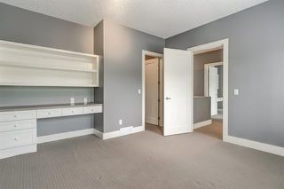 Photo 33: 2109 6 Avenue NW in Calgary: West Hillhurst Detached for sale : MLS®# C4302010