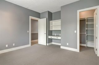 Photo 31: 2109 6 Avenue NW in Calgary: West Hillhurst Detached for sale : MLS®# C4302010