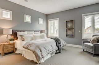 Photo 20: 2109 6 Avenue NW in Calgary: West Hillhurst Detached for sale : MLS®# C4302010