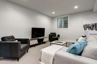 Photo 39: 2109 6 Avenue NW in Calgary: West Hillhurst Detached for sale : MLS®# C4302010