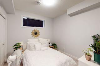 Photo 38: 7718 20A Avenue in Edmonton: Zone 53 House for sale : MLS®# E4203441