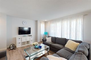 Photo 9: 7718 20A Avenue in Edmonton: Zone 53 House for sale : MLS®# E4203441
