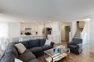 Photo 5: 7718 20A Avenue in Edmonton: Zone 53 House for sale : MLS®# E4203441