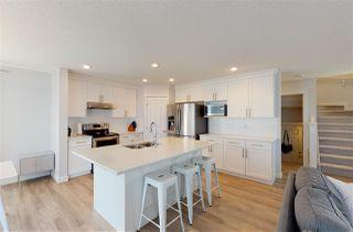 Photo 7: 7718 20A Avenue in Edmonton: Zone 53 House for sale : MLS®# E4203441