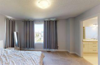 Photo 27: 7718 20A Avenue in Edmonton: Zone 53 House for sale : MLS®# E4203441