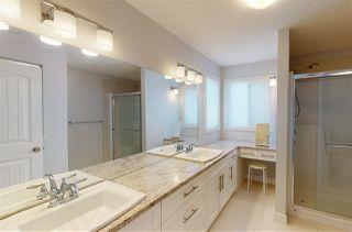 Photo 29: 7718 20A Avenue in Edmonton: Zone 53 House for sale : MLS®# E4203441