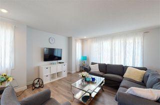 Photo 4: 7718 20A Avenue in Edmonton: Zone 53 House for sale : MLS®# E4203441