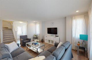 Photo 6: 7718 20A Avenue in Edmonton: Zone 53 House for sale : MLS®# E4203441
