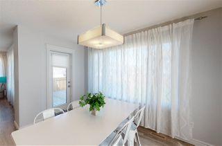 Photo 11: 7718 20A Avenue in Edmonton: Zone 53 House for sale : MLS®# E4203441