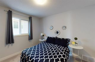 Photo 19: 7718 20A Avenue in Edmonton: Zone 53 House for sale : MLS®# E4203441