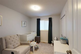 Photo 24: 7718 20A Avenue in Edmonton: Zone 53 House for sale : MLS®# E4203441