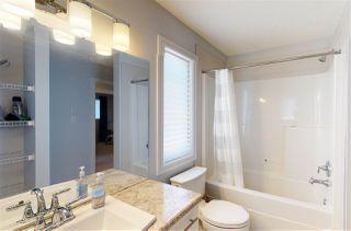 Photo 23: 7718 20A Avenue in Edmonton: Zone 53 House for sale : MLS®# E4203441