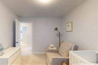 Photo 25: 7718 20A Avenue in Edmonton: Zone 53 House for sale : MLS®# E4203441