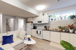 Photo 33: 7718 20A Avenue in Edmonton: Zone 53 House for sale : MLS®# E4203441