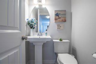 Photo 16: 7718 20A Avenue in Edmonton: Zone 53 House for sale : MLS®# E4203441