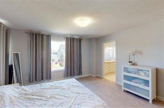 Photo 28: 7718 20A Avenue in Edmonton: Zone 53 House for sale : MLS®# E4203441