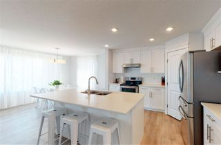 Photo 8: 7718 20A Avenue in Edmonton: Zone 53 House for sale : MLS®# E4203441