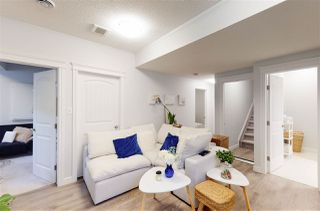 Photo 32: 7718 20A Avenue in Edmonton: Zone 53 House for sale : MLS®# E4203441