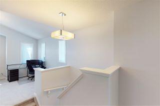 Photo 21: 7718 20A Avenue in Edmonton: Zone 53 House for sale : MLS®# E4203441