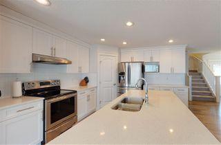 Photo 12: 7718 20A Avenue in Edmonton: Zone 53 House for sale : MLS®# E4203441