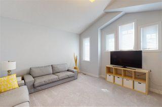 Photo 17: 7718 20A Avenue in Edmonton: Zone 53 House for sale : MLS®# E4203441