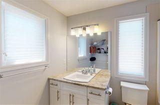 Photo 22: 7718 20A Avenue in Edmonton: Zone 53 House for sale : MLS®# E4203441