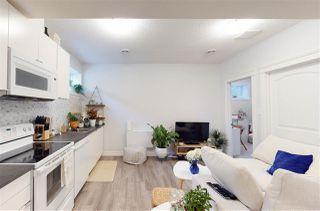 Photo 31: 7718 20A Avenue in Edmonton: Zone 53 House for sale : MLS®# E4203441