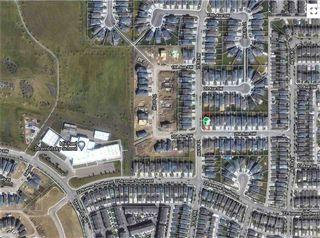 Photo 42: 7718 20A Avenue in Edmonton: Zone 53 House for sale : MLS®# E4203441
