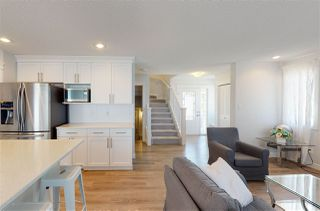 Photo 10: 7718 20A Avenue in Edmonton: Zone 53 House for sale : MLS®# E4203441