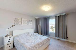 Photo 26: 7718 20A Avenue in Edmonton: Zone 53 House for sale : MLS®# E4203441