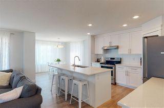 Photo 14: 7718 20A Avenue in Edmonton: Zone 53 House for sale : MLS®# E4203441