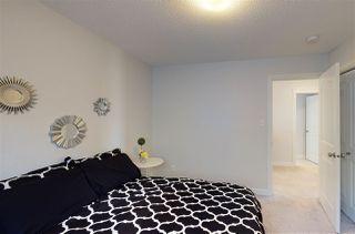 Photo 20: 7718 20A Avenue in Edmonton: Zone 53 House for sale : MLS®# E4203441