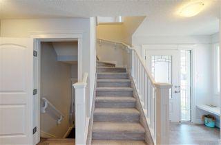 Photo 15: 7718 20A Avenue in Edmonton: Zone 53 House for sale : MLS®# E4203441