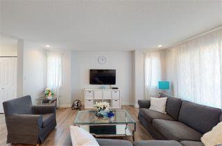 Photo 13: 7718 20A Avenue in Edmonton: Zone 53 House for sale : MLS®# E4203441