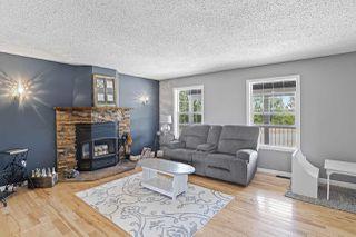 Photo 5: 63214 Rng Rd 424: Rural Bonnyville M.D. House for sale : MLS®# E4204099