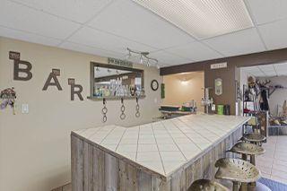 Photo 24: 63214 Rng Rd 424: Rural Bonnyville M.D. House for sale : MLS®# E4204099