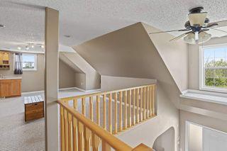 Photo 18: 63214 Rng Rd 424: Rural Bonnyville M.D. House for sale : MLS®# E4204099