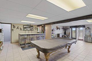 Photo 22: 63214 Rng Rd 424: Rural Bonnyville M.D. House for sale : MLS®# E4204099