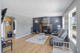 Photo 3: 63214 Rng Rd 424: Rural Bonnyville M.D. House for sale : MLS®# E4204099