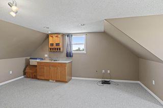 Photo 19: 63214 Rng Rd 424: Rural Bonnyville M.D. House for sale : MLS®# E4204099