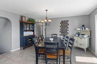 Photo 10: 63214 Rng Rd 424: Rural Bonnyville M.D. House for sale : MLS®# E4204099