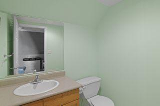 Photo 20: 63214 Rng Rd 424: Rural Bonnyville M.D. House for sale : MLS®# E4204099
