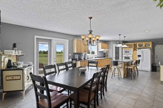 Photo 11: 63214 Rng Rd 424: Rural Bonnyville M.D. House for sale : MLS®# E4204099